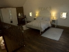 Loft - double bed / Grenier - grand lit